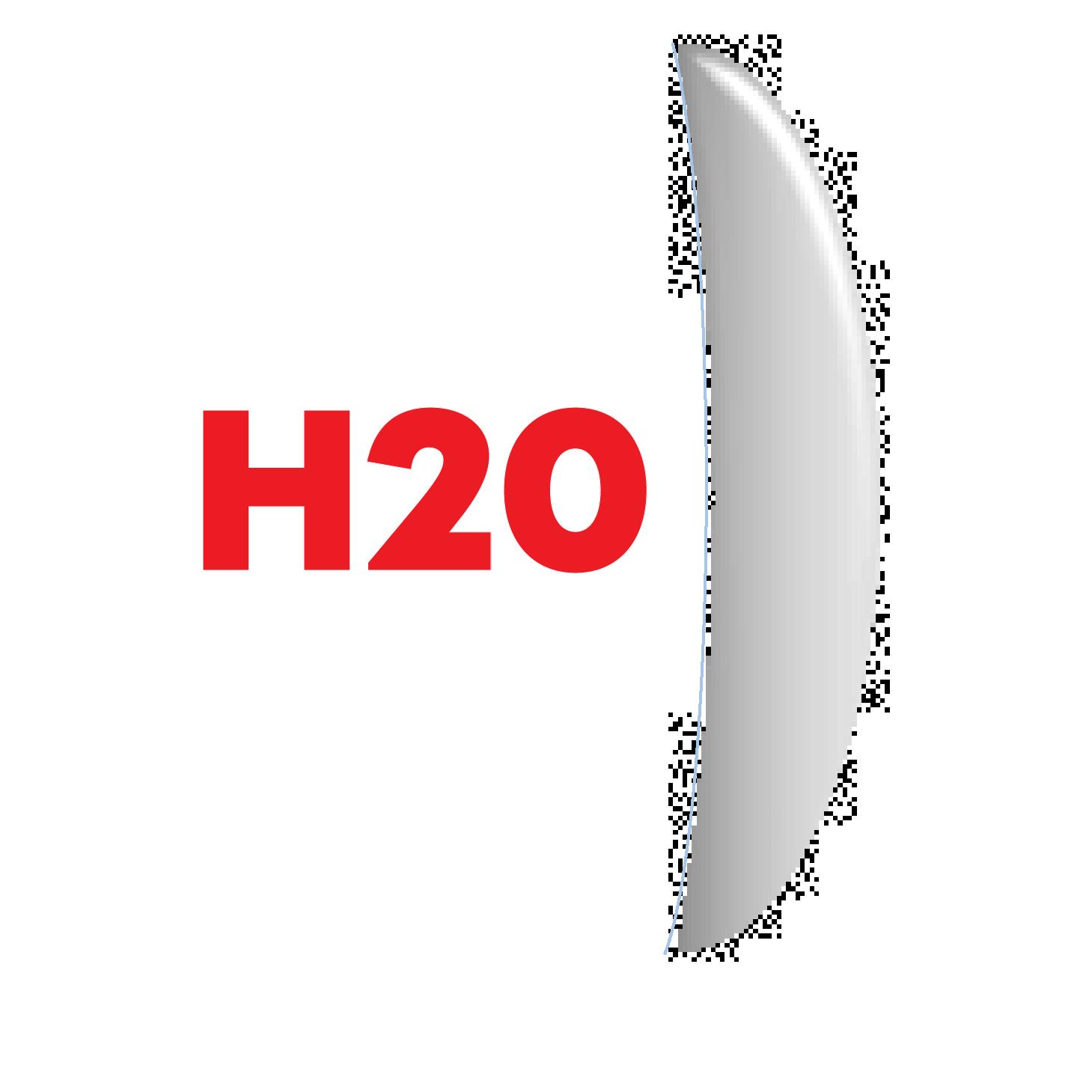 AF H20 Lens Icon
