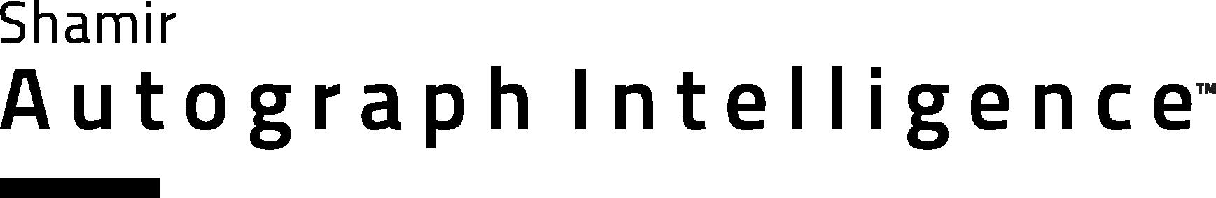 AI Logo horizontal 2018 BLK