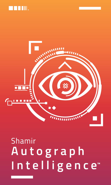 2f1757578142 Shamir Visual Reality and Augmented Reality - Shamir USA