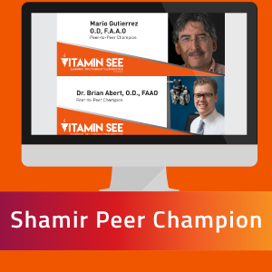 Peer Champion WEB