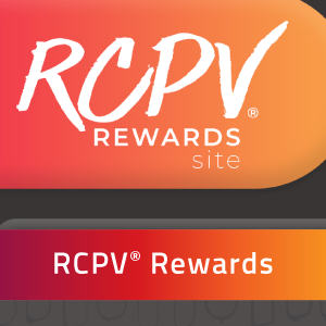 RCPV Rewards WEB
