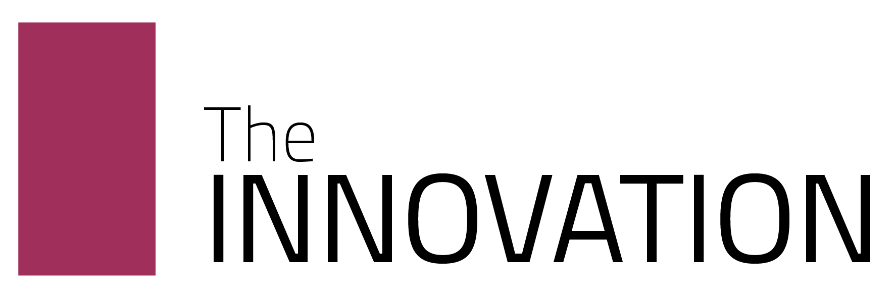 The INNOVATION Small