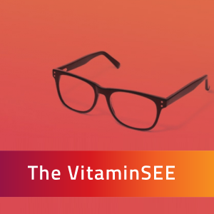 The VitaminSEE WEB
