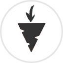 Vitamin See Grey Icon v2