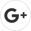 if google plus logo social media 1071019