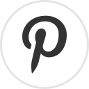 if pinterest online social media 734372