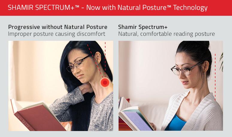 41f5046629 Shamir Spectrum+™ - Shamir USA