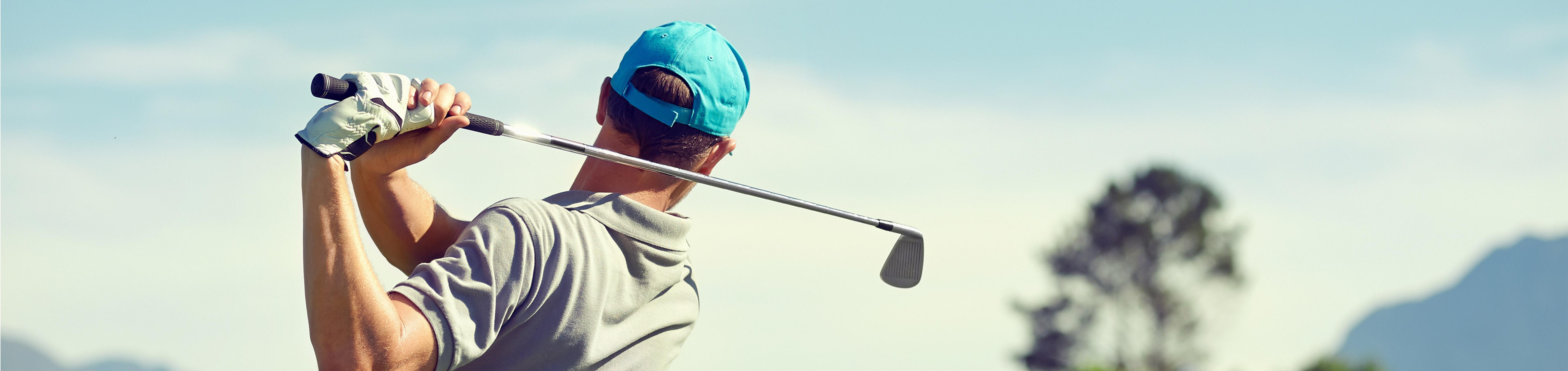 516c063222 Shamir Golf™ - Shamir USA