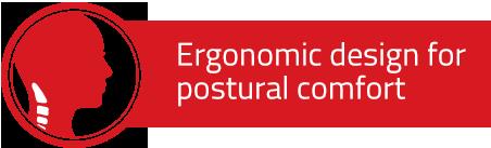 Natural Posture Icon